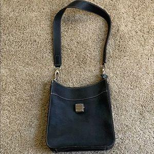 Dooney and Burke purse